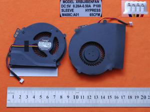 Ventola Fan Emachines E528 E728 Serie