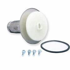 Central Boiler Taco Pump Replacement Cartridge Series 014
