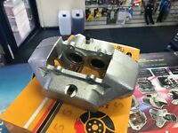 LAND ROVER DISCOVERY I 2.5 TD FRONT RIGHT BRAKE CALIPER **BRAND NEW OE QUALITY**