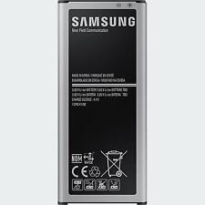 Authentic Samsung EB-BN910BBK EB-BN910BBU BBC  Galaxy Note 4 IV SM-N910 9100