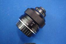 Zhongyi Mitakon 20mm f/2 4.5X Super Macro Lens for Pentax K-3 k-7 k-5 kp k-70
