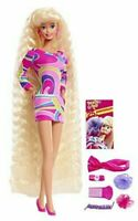 Barbie collector Totarihea Repro DWF49 DWF 49 887961380149 Mattel (MATTEL)