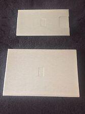 Rolls-Royce 2004 Phantom 100 EX DHC Press Kit Brochure Pack Set CD Rom OEM