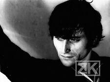 ANTONIO GADES Danse Flameco Espagne Photo 1970s