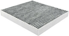 Cabin Air Filter Hastings AFC1328