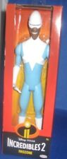 DISNEY PIXAR INCREDIBLES 2 FROZONE 5 POINTS OF ARTICULATION COLLECTOR DOLL, NEW