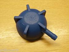 Verschlußdeckel Kühlwasserdeckel Ausgleichsbehälter VW T3 Bus WBX 2.1 1.9 5A9