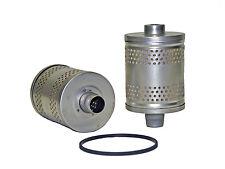 Engine Oil Filter Wix 51172