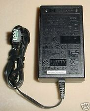 HP Power Adapter 0957-2119