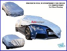ASTON MARTIN Vanquish (01-07) Principal Completo Impermeable Exterior