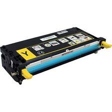 1 XXL Toner für Epson Aculaser C 2800 DTN yellow