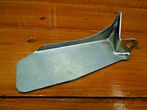00-10 Buell Blast P3 500 small guard shield bracket