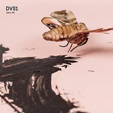 DVS1 - Fabric 96: DVS1 (NEW CD)