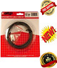 SPEEDOMETER CABLE MAKE UP KIT Automotive Repair Universal Vehicle Fixture Parts