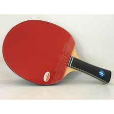 BRIBAR WINNING TOUCH TABLE TENNIS BAT
