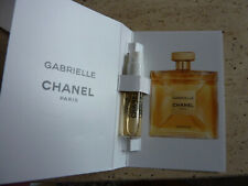 CHANEL Gabrielle Essence Perfume Mini Spray