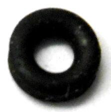 TE9009 O Ring Pour La Vitesse De Base Vis De Réglage Moteur Parties Haute Vitesse