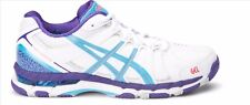 Asics Gel-520 TR (D) Women Cross Trainers Leather Size US 13- EU 46 -29 CM