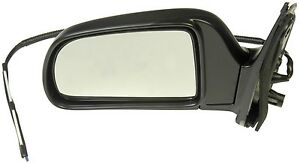 Door Mirror Dorman 955-1445