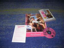Barbie Explorer PC Spiel mit Handbuch DEUTSCH Top Barbie am PC