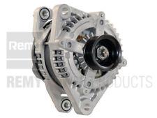 Alternator-Premium Remy 12904 Reman