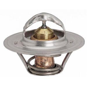 195f Economy Thermostat  Stant  13009