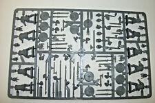 GBP001 Agarre Bestia 28mm Viking hirdmen X 10 (1) Nuevo Plástico Libre P&P de gluten