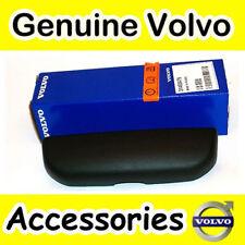 Genuine Volvo V60 CC (11-) Glasses Holder (Colour: Charcoal)