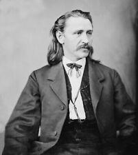 Elias Cornelius Boudinot Confederate Officer US Civil War 6x5 Inch Reprint Photo
