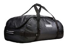 (black 130 L Us) - Thule Chasm Bag. Delivery
