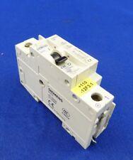 Siemens c25/5sx51/leistungssschutzschalter (rechn. IVA incl.)
