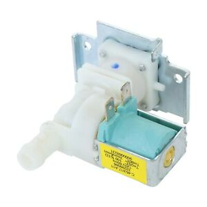 Replacement for Bosch Thermador Dishwasher Water Inlet Valve Assembly 425458 NEW