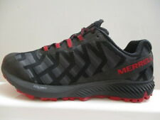 Merrell Synthesis Flex Mens Walking Trainers UK 9 US 9.5 EUR 43.5 CM 27.5 *5789