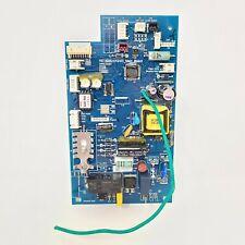 Keurig 2.0 | K200 | KE1820L1(K200) Main Board Circuit Board | Motherboard