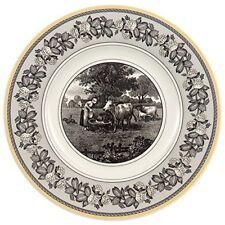 Villeroy & Boch AUDUN FERME Salad Plate