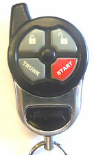 Keyless entry ELV147 control transmitter clicker Key fob Aftermarket remote phob