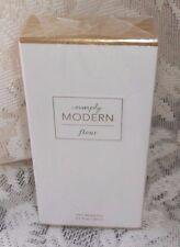 FLEUR Eau de Parfum Spray Simply Modern The Limited 1.7 oz / 50 ml New *