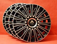 "15"" Renault Master,Modus,Kangoo,etc...Wheel Trims / Covers, Hub Caps,Quantity 4"
