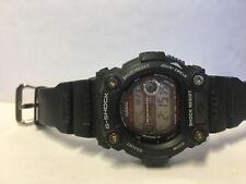 Casio Men's G-Shock Tough Solar Atomic Digital Chronograph Watch - GW7900-1