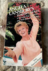 Angela Lansbury's Positive Moves VHS Exercise Video No Poster 1988 All Ages