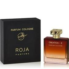 Roja CREATION-E Pour Homme Parfum Cologne 100ml New in Box