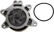 Engine Water Pump Autopart Intl 1600-67702