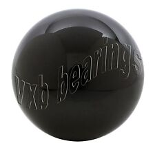 Loose Ceramic 6mm G16 SiC Bearing Balls