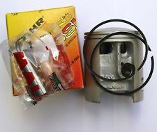 VESPA Kolben + Ringe MALOSSI 211 PX 200 RALLY 180 cosa GS 210 piston e MHR sport