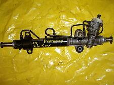 Mazda Premacy  b.j 98-06   Servolenkung