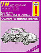 Zafira Car Service & Repair Manuals