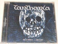 Album CD : TARTHARLA