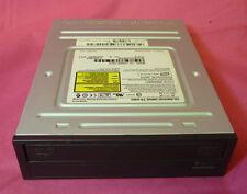 Toshiba Dell ts-h492 ts-h492b / Dech 0x75619 Dvd R/w unidad óptica de disco