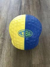 Impact Ball Golf Swing Trainer - Large