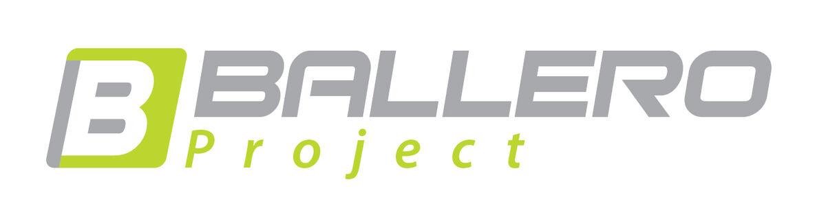ballero-project
